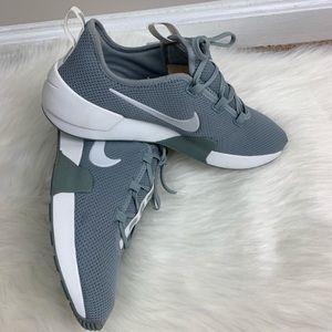 Nike Ashin Modern Size 11